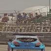 Circuito-da-Boavista-WTCC-2013-212.jpg