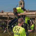 Survivalrun 2016-5817.jpg