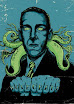 Howard Phillips Lovecraft - Poetry of the Gods