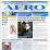 AFRO American Newspaper's profile photo