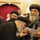 H.H Pope Tawadros II Visit (4th Album) - _09A9488.JPG
