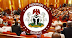 Senate Confirms Kuru, Hasan As AMCON, NDIC MDs