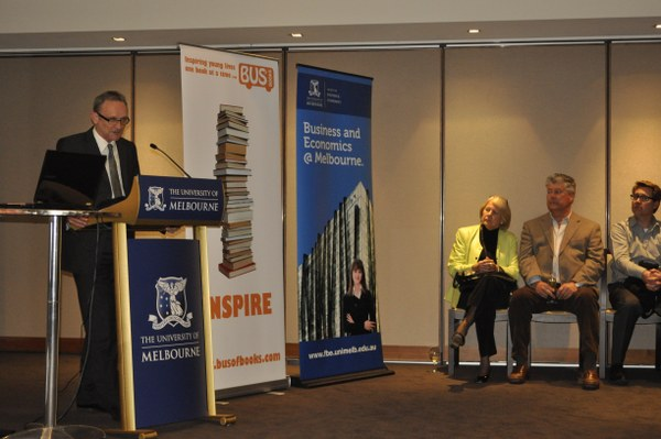 Melbourne Launch - _DSC0326_600x399.JPG