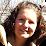 Amy Pessolano's profile photo