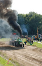 Zondag 22--07-2012 (Tractorpulling) (348).JPG