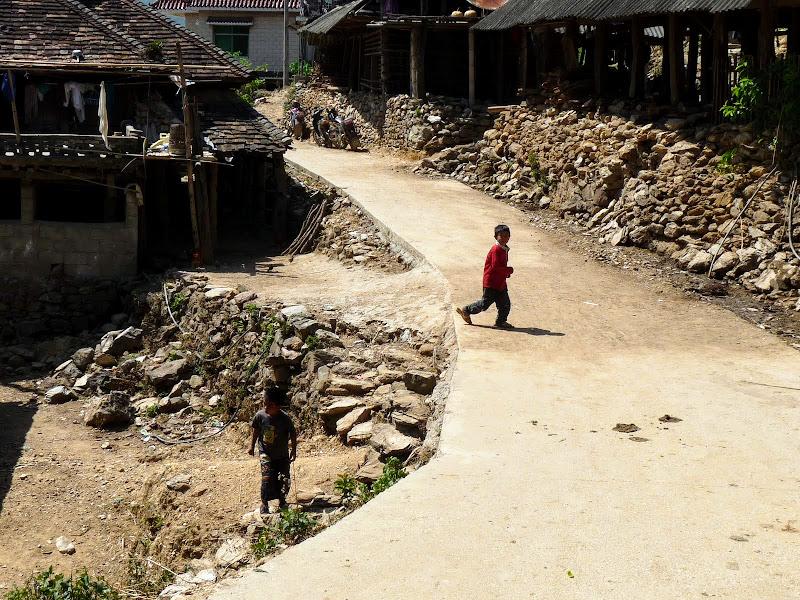Chine: randonnée xishangbanna, région de Bada - Picture1%2B819.jpg