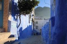 Maroko obrobione (310 of 319).jpg