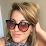 Yeline Ramos's profile photo
