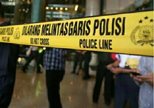 Polisi Selidiki Wanita Yang Tewas Terjepit Lift Di Deli Serdang