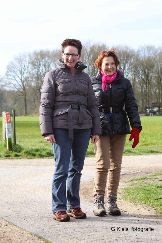Zwarte Dennentocht 2014 - IMG_9749.jpg