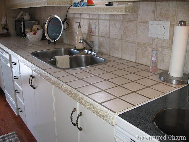 [kitchenbeforeafter2%5B10%5D]