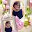 Tianngam Miller's profile photo