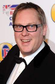 Vic Reeves Net Worth, Income, Salary, Earnings, Biography, How much money make?