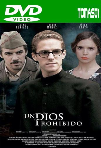 Un Dios prohibido (2013) DVDRip