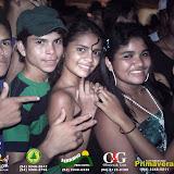 Som_dos_Colégios_12_11_2011