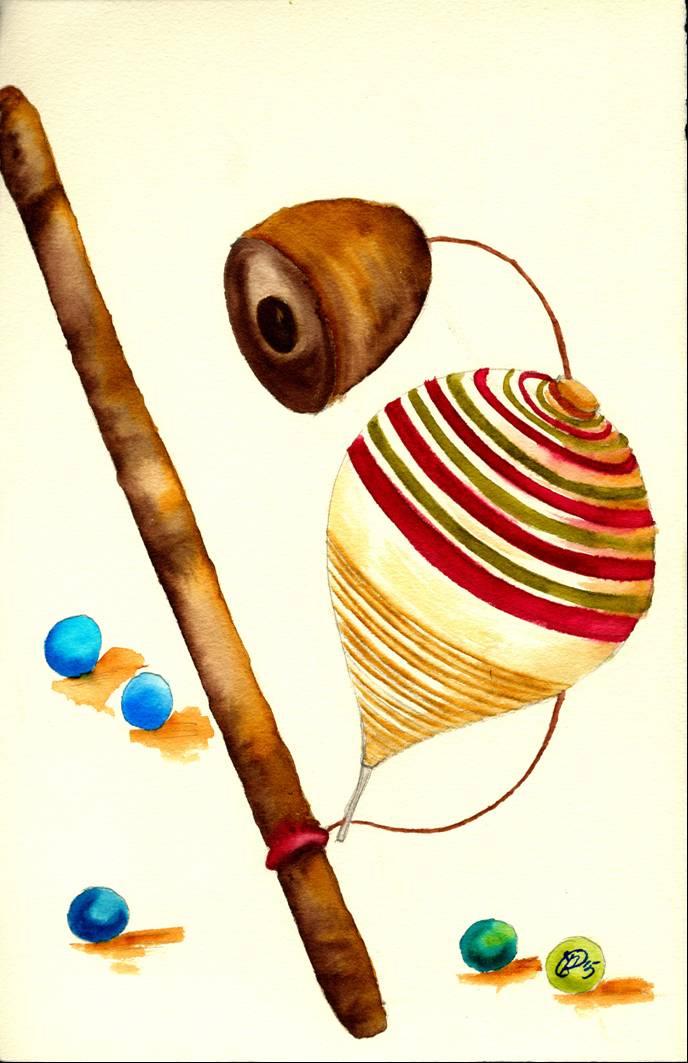 Juegos Tradicionales Venezolanos Entrenimiento Criollo Yellice