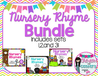 https://www.teacherspayteachers.com/Product/Nursery-Rhyme-Bundle-2112218