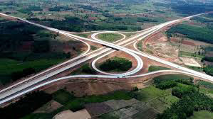 Pembangunan Tol Pekanbaru-Padang Tersendar Pembebasan Lahan, DPRD Dan Gubernur Akan Mengadakan Pertemuan