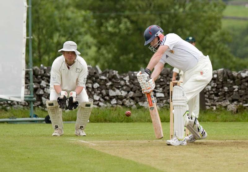 Cricket-2011-10