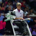 Marija Cicak - 2015 WTA Finals -DSC_6668.jpg
