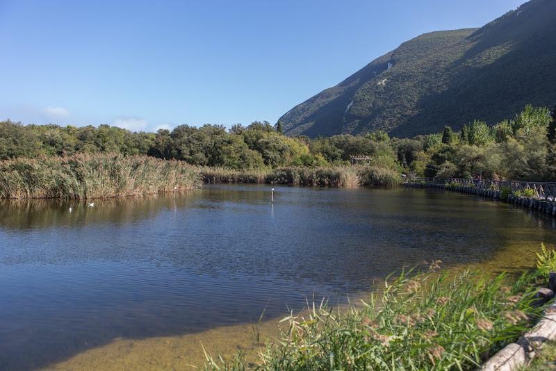 IMG_8799 Portonovo open day con Yallers Marche 23-09-18