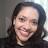 Roxanne Gutierrez avatar image
