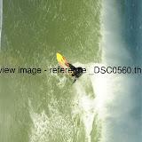 _DSC0560.thumb.jpg