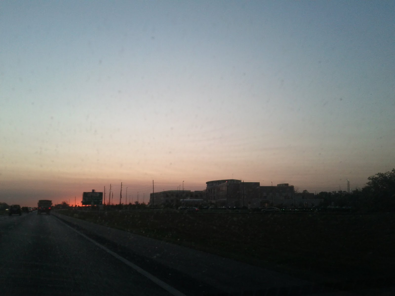 Sky - IMG_20110907_070049.jpg