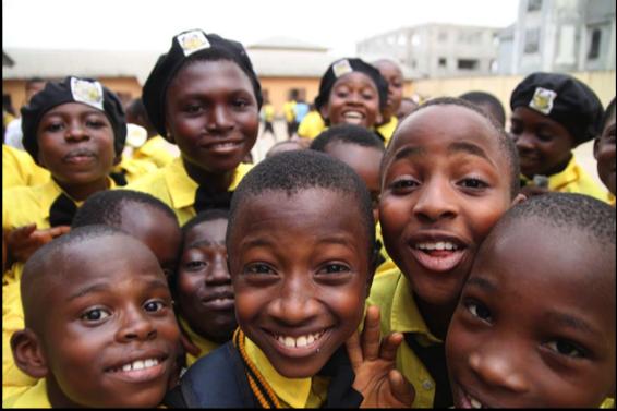 Ebonyi Govt. to shutdown unapproved private schools – Commissioner