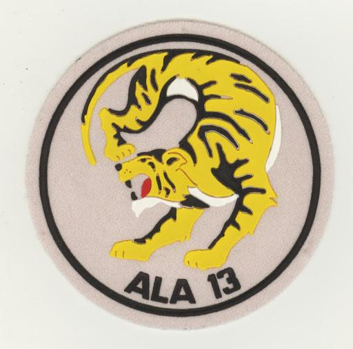 SpanishAF ALA 13 v1.JPG