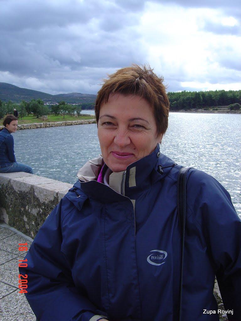 Krk, Košljun, 2004 - DSC04421.JPG