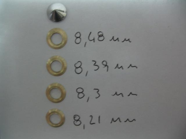 Construcción de un coronógrafo de Lyot. - Página 3 IMG_2606