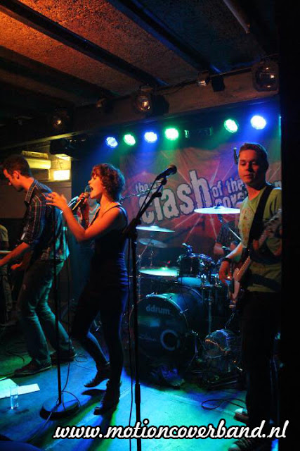Clash of the coverbands, regio zuid - IMG_0532.jpg