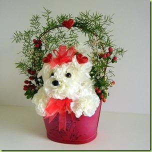 valentine-flower-arrangements-ideas-30de907ef359dbe97c9929eb5e2e4597-valentines-flowers-valentines-day