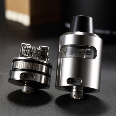 -geek-vape-tsunami-24-rda-glass-version-aba