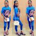 Nigerian Female Blogger, Cici Tiwa Emerges Online Media Publicist Of The Week – Tmicheals Blog