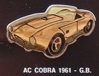 AC Cobra 1961 (06)