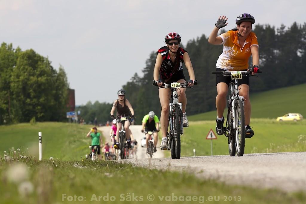 2013.06.02 SEB 32. Tartu Rattaralli 135 ja 65 km - AS20130602TRR_807S.jpg