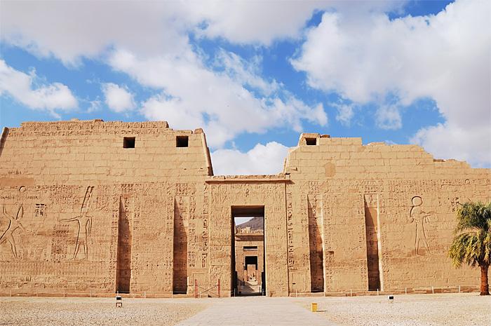 Hatshepsut17.JPG
