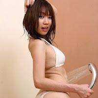 [DGC] No.676 - Mai Mizuta 水田麻依 (60p) 57.jpg