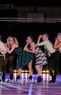 Han Balk Dance by Fernanda-0613.jpg