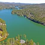 LAKE RABUN HOME WITH-large-047-85-Aerial-1500x844-72dpi.jpg