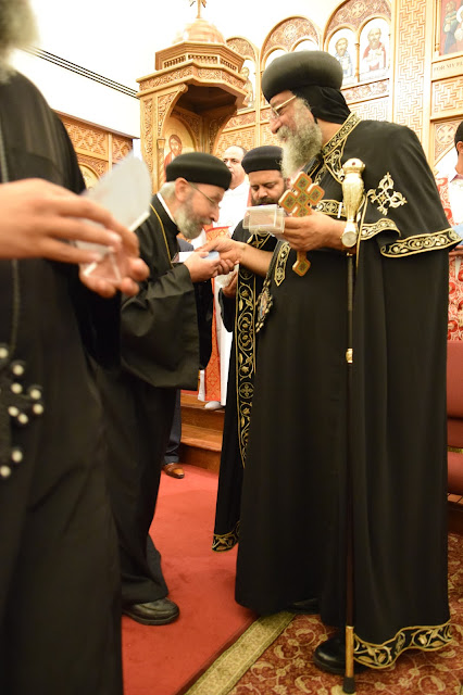 H.H Pope Tawadros II Visit (2nd Album) - DSC_0347.JPG