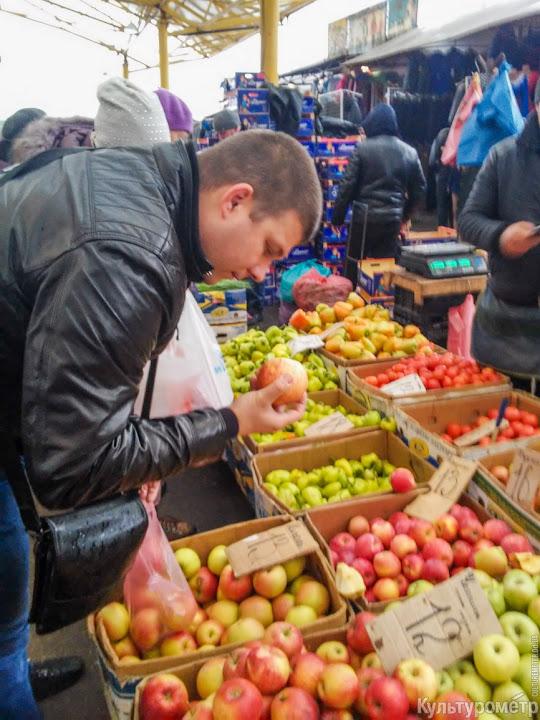20151125_111202_1 Цены на продукты в Одессе бьют рекорды