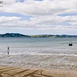 Snells_beach_02.jpg