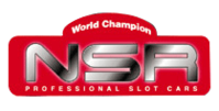 nsr_logo_m (2015_11_25 11_51_34 UTC)