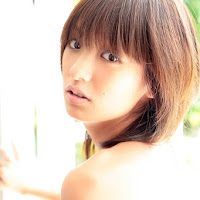 [DGC] 2008.01 - No.528 - Akina Minami (南明奈) 043.jpg
