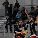 Basket 251.jpg