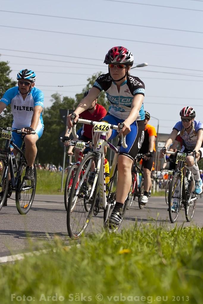 2013.06.02 SEB 32. Tartu Rattaralli 135 ja 65 km - AS20130602TRR_500S.jpg