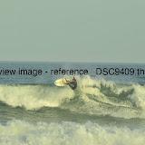 _DSC9409.thumb.jpg